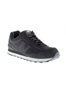 "New Balance® Men's ""ML515 Classics"" Athletic Shoes"