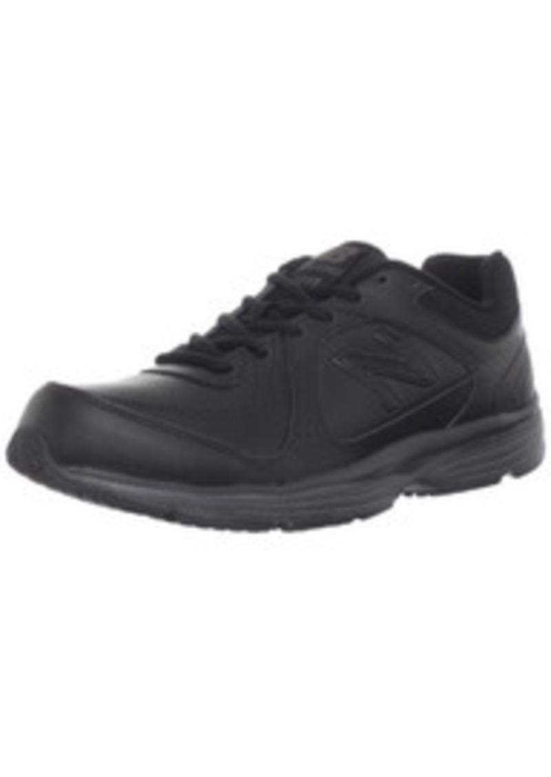 New Balance S Mw Walking Shoe
