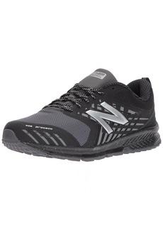 New Balance Men's Nitrel v1 FuelCore Trail Running Shoe  10 4E US