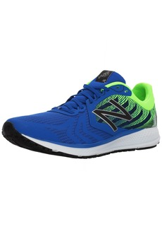 New Balance Men's PACEV2 Running-Shoes