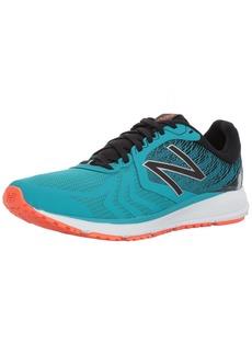 New Balance Men's PACEV2 Running-Shoes   D US