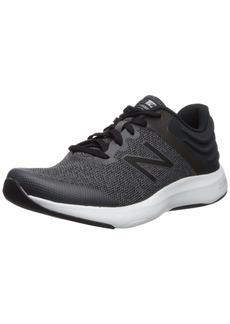 New Balance Men's Ralaxa V1 Walking Shoe  8.5 XW US