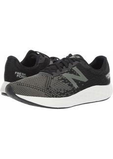 New Balance Men's Rise V1 Cushioning Running Shoe   D US