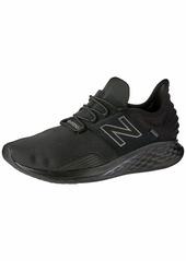 New Balance Men's Roav V1 Fresh Foam Running Shoe  10 2E US