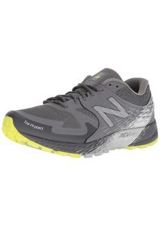 New Balance Men's SKOM-Summit King of Mountain V1 Trail Running Shoe  10 2E US
