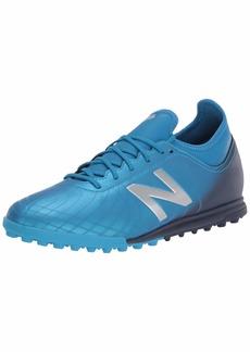 New Balance Men's Tekela V2 Magique Turf Soccer Shoe   M US