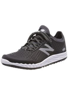 New Balance Men's VADO v1 Fresh Foam Training Shoe   D US
