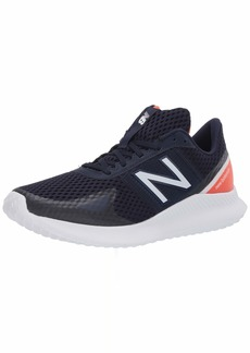 New Balance Men's Vatu V1 Running Shoe