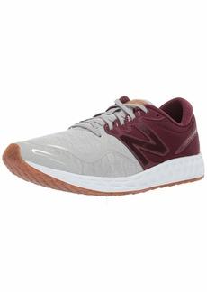 New Balance Men's Veniz V1 Fresh Foam Running Shoe  8 2E US