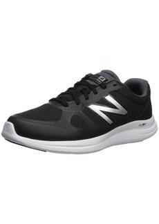 New Balance Men's Versi v1 Cushioning Running Shoe  9 4E US