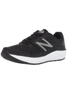 New Balance Men's Vongo V3 Fresh Foam Running Shoe  7.5 2E US