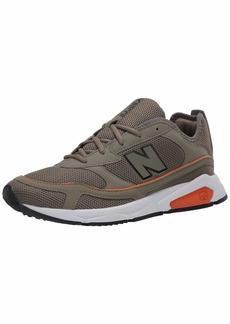 New Balance Men's X-Racer V1 Sneaker   M US