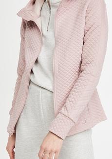 New Balance NB Heatloft Jacket
