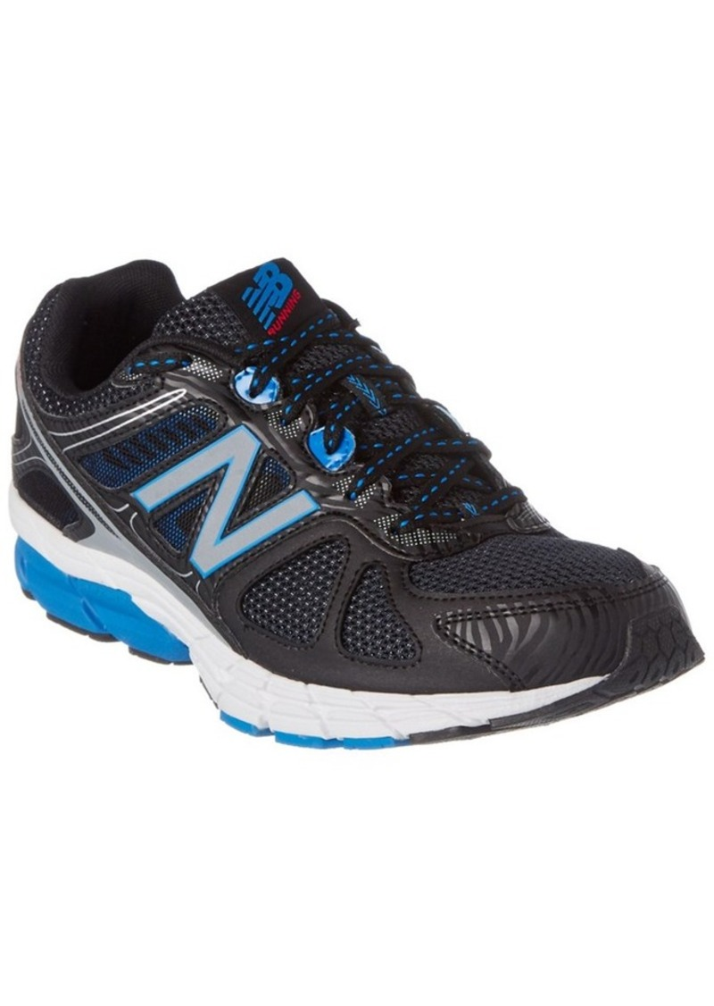 New Balance New Balance Men's 670v1 Running ...