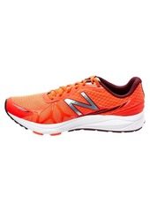 New Balance New Balance Men's Vazee Pace Run...