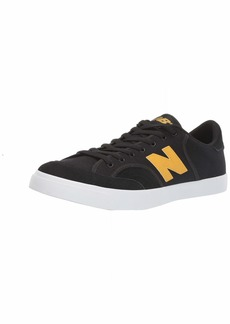New Balance NM212 Footwear