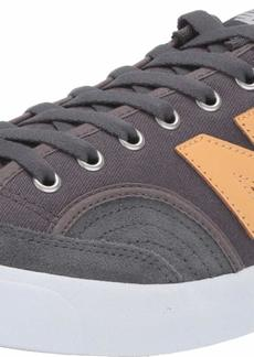 New Balance NM212 Footwear