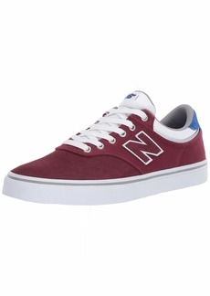 New Balance NM255 Footwear