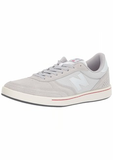 New Balance NM440 Footwear