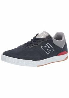 New Balance NM913 Footwear