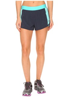 New Balance Petal Performance Shorts