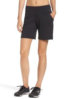 New Balance Premium Performance Sport Bermuda Shorts