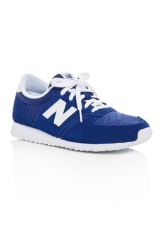 New Balance Q316 Capsule Lace Up Sneakers