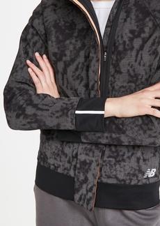 New Balance Ref Winter Jacket