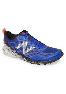 New Balance Summit Unknown Trail Running Shoe (Men)