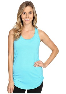 New Balance The Perfect Tank Top