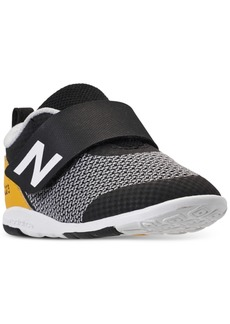 New Balance Toddler Girls' 223 Running Sneakers from Finish Line