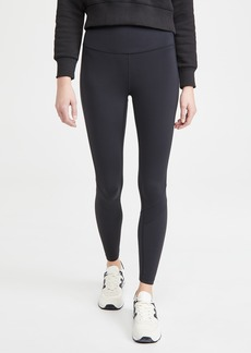 New Balance Trnsfm Pkt 7.8 Leggings