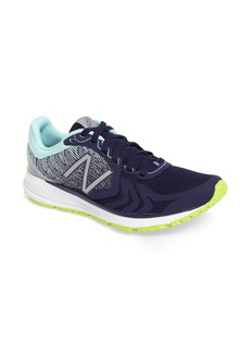 New Balance 'Vazee Pace' Running Shoe (Women)
