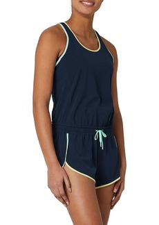 New Balance Velocity Performance Romper