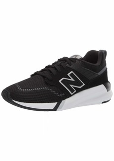 New Balance Women's 09v1 Training Shoe Sneaker