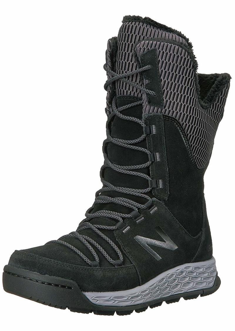New Balance Women's 1100V1 Fresh Foam Walking Shoe  6 D US