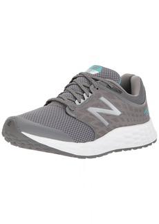 New Balance Women's 1165v1 Fresh Foam Walking Shoe  10.5 B US