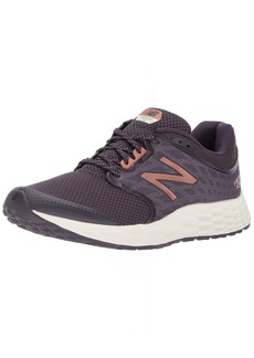 New Balance Women's 1165v1 Fresh Foam Walking Shoe  5.5 D US