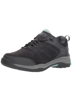 New Balance Women's 1201v1 Walking Shoe   B US