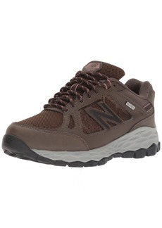 New Balance Women's 13501 Fresh Foam Walking Shoe  7.5 2E US