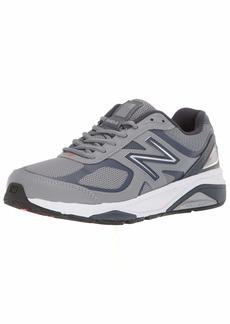 New Balance Women's 1540v3 Running Shoe   M US