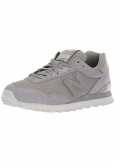 New Balance Women's 1v1 Sneaker   B US