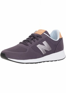 New Balance Women's 215v1 Sneaker   B US