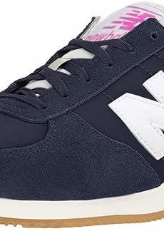 New Balance Women's 220 V1 Sneaker  5 W US