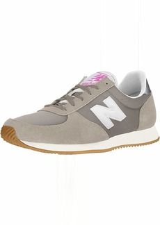 New Balance Women's 220 V1 Sneaker  10 W US