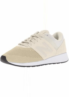 New Balance Women's 24 V1 Sneaker   M US