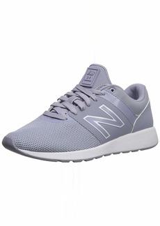 New Balance Women's 24 V1 Sneaker   M US