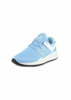 New Balance Women's 247 Decon V2 Sneaker   B US