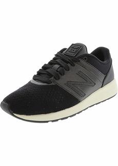 New Balance Womens 24v103 Sneaker