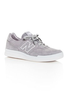 New Balance Women's 300 Low-Top Sneakers